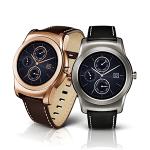 Deal der Woche: Testsieger LG Watch Urbane für 259 Euro auf amazon.de