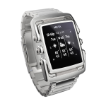 Meta Watch M1