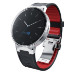 Alcatel On Touch Watch