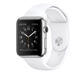 apple_watch_1_neu