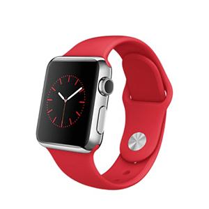 Apple Watch ab 25.9.2015 auch in Österreich erhältlich