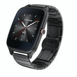 Asus Zenwatch 2 offiziell auf IFA vorgestellt