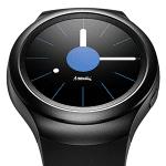 Samsung Gear S2 nicht nur mit Samsung Smartphones kompatibel