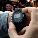 Samsung Gear S2 3G kommt vorerst nicht nach Europa
