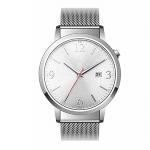 Erstes Bild der Elephone Smartwatch veröffentlicht