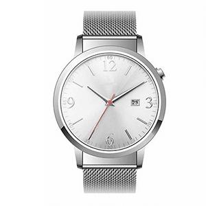 Elephone Smartwatch erste Bilder