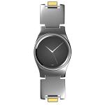 Blocks Smartwatch steht bei Kickstarter zur Finanzierung