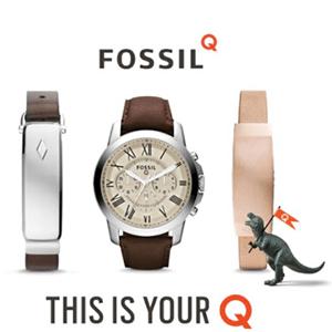 fossil stellt fossil q founder smart band und hybrid uhr vor. Black Bedroom Furniture Sets. Home Design Ideas