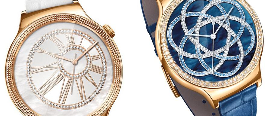 Huawei_Watch_Jewel_Elegant