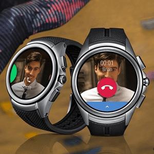 Alle Infos zur LG Watch Urbane 2 mit LTE-Modul