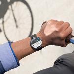 Mitmachen bei der großen Smartwatch Umfrage