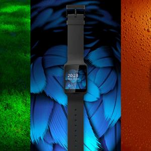 Nokia arbeitet an eigenen Wearables mit Android