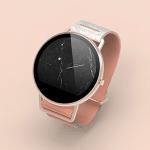 Shammane Smartwatch für Frauen startet Crowdfunding
