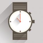 Smartwatches 2016: Welche neuen Modelle kommen? (Update 3.8.16)