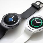 Presseschau Samsung Gear S2 – Wie gut ist die Smartwatch?