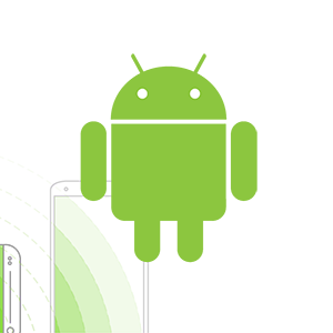Udacity android wear Development Kurs