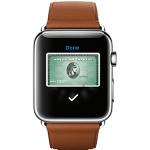 Apple Watch Verkäufe auf 7 Millionen Exemplare geschätzt