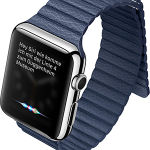 Apple Watch Besitzer checken ihre Uhr 60 - 80 mal täglich