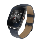 Asus Zenwatch 2 im Test