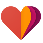 Neue Google Fit Version 1.55.41 mit Fitness-Coach