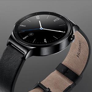 Huawei Watch 50 Dollar günstiger mit Nexus 6P bestellen
