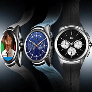LG gibt Gründe für LG Watch Urbane 2nd Edition Desaster an
