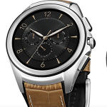 LG Watch Urbane 2nd Edition Verkauf in USA gestoppt