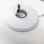 Apple Watch: Magnetic Charging Dock kommt