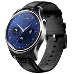 Mlais Smartwatch: Günstige chinesische android Smartwatch
