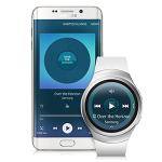 AT&T NumberSync macht Smartwatch zu autarkem Telefon
