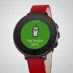 Pebble Time Round wird ab 9. November ausgeliefert