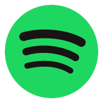 Spotify Update für android wear optimiert