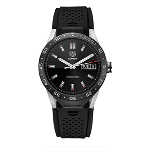 Alle Infos zur Tag Heuer Connected