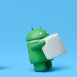 Nächstes android wear Update erfolgt auf Marshmallow