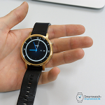 Verursacht android wear Probleme bei Bluetooth Headsets?