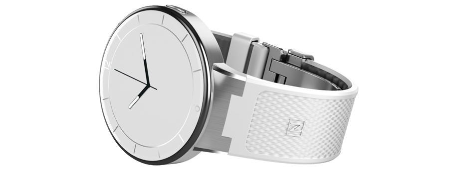 Alcatel One Touch Watch Angebot