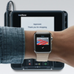 NFC-Zahlungen bei Aldi Süd: Auch für Smartwatch User?