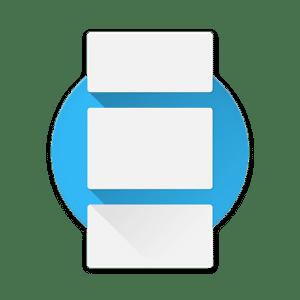 Akkustatistik in android wear Update wieder verfügbar