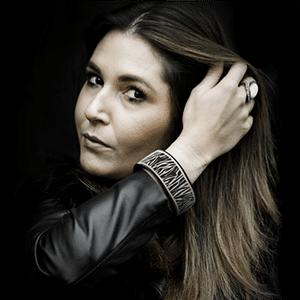 E-Paper Armband Bracelite für Apple Watch vorgestellt