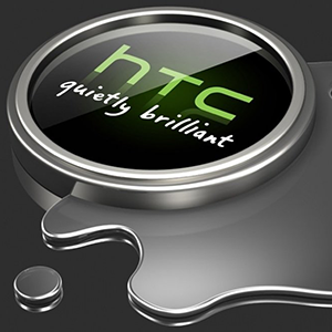 Kommt die HTC One Watch im Februar 2016?