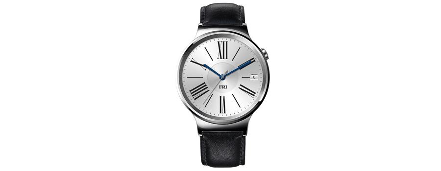 Huawei Watch Angebot