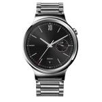 Blitzangebot: Huawei Watch günstiger ab 17 Uhr auf Amazon