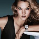 Huawei Watch für Frauen und Huawei Watch 2 angekündigt