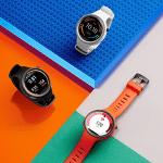 Motorola Moto 360 Sport Release noch im Dezember 2015