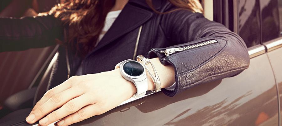 der ultimative guide die besten smartwatches f r frauen