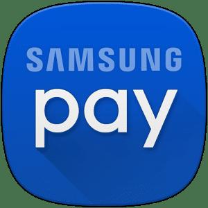 Samsung Pay für Gear S2 kommt erst 2016