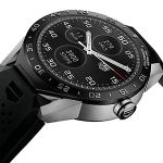 Schon 100.000 Tag Heuer Connected Smartwatches verkauft