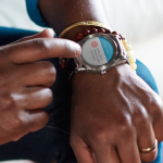Mit der Smartwatch bei Prüfungen bescheißen - geht das?