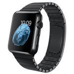 Neue Gerüchte um Funktionen und Start der Apple Watch 2