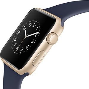 Apple Watch 2 Release auf September 2016 verschoben?